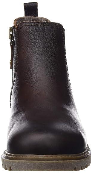 Panama Jack Bill Igloo, Botas Clasicas para Hombre: Amazon.es: Zapatos y complementos