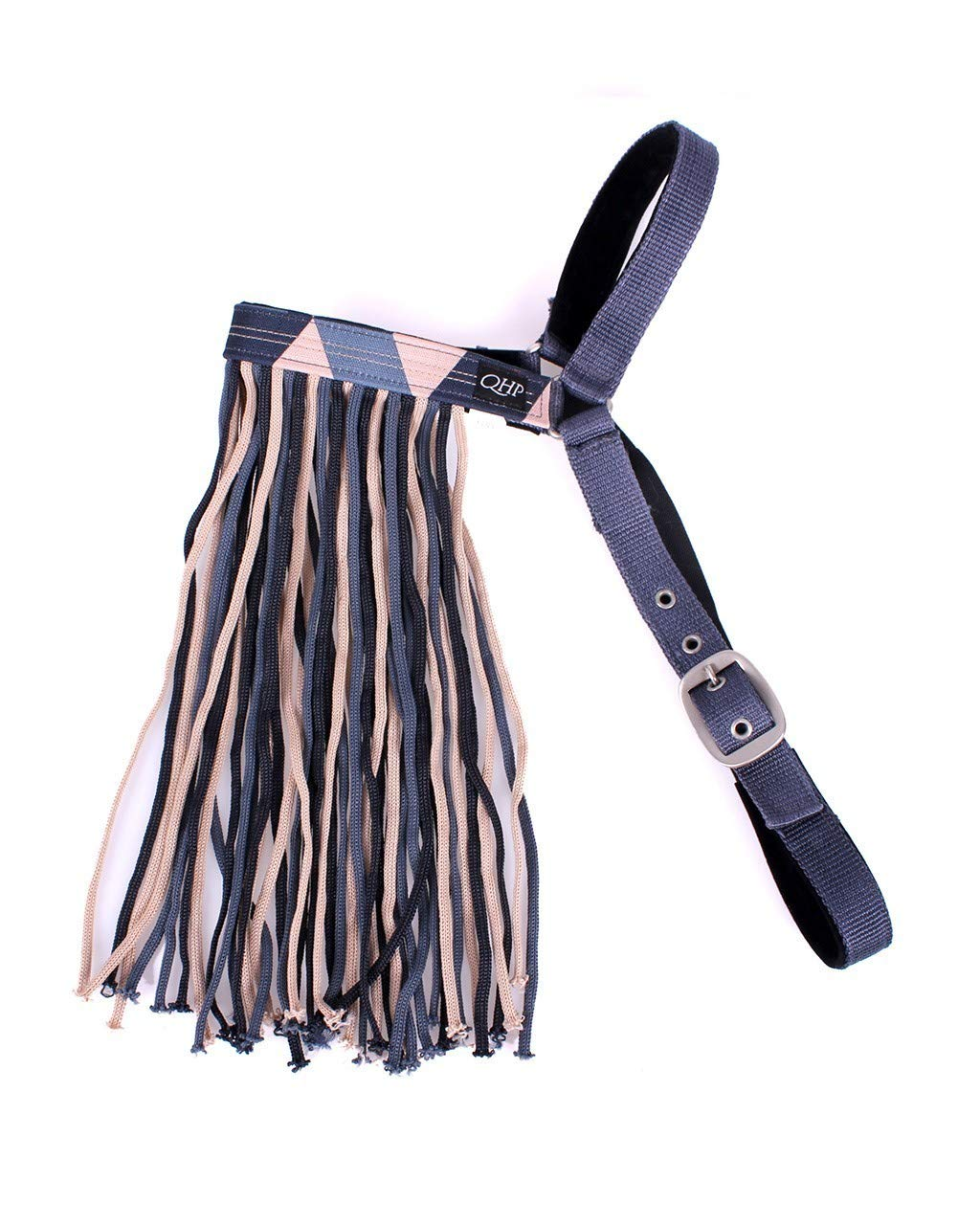 QHP Anti-fly fringe extra collection Size COB