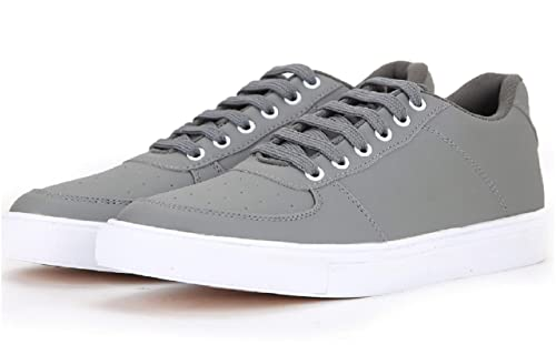 1ce00353a Boltt Envy Smart Casual Sneakers for Men  Buy Online at Low Prices in India  - Amazon.in