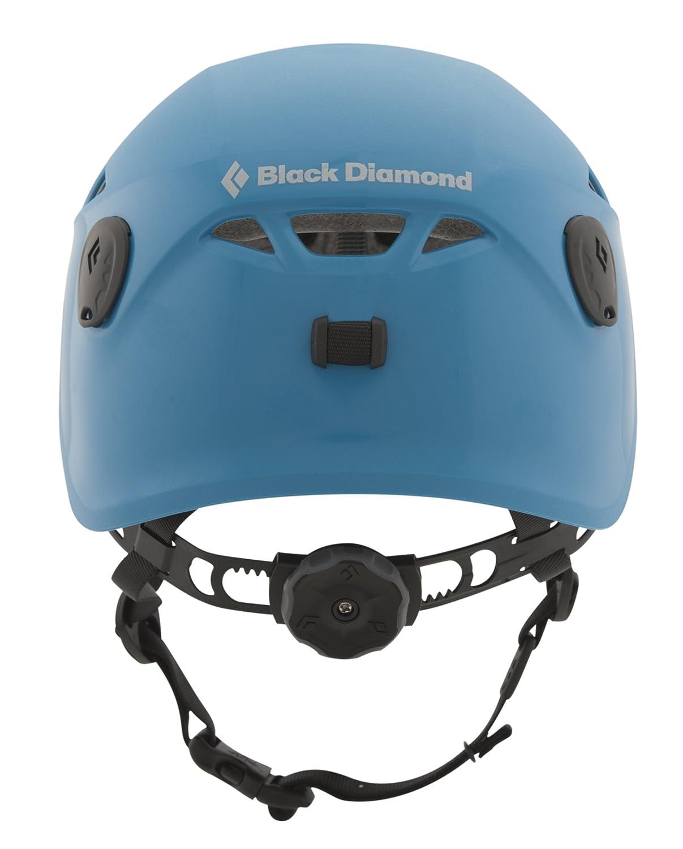 Black Diamond Half Dome Helmet Kids limestone Head circumference 55-61,5cm 2019 Ski /& Snowboard helmet
