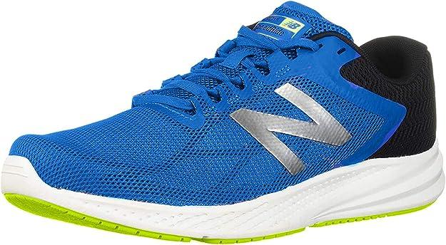 New Balance 490v6, Zapatillas de Running para Hombre: Amazon.es: Zapatos y complementos