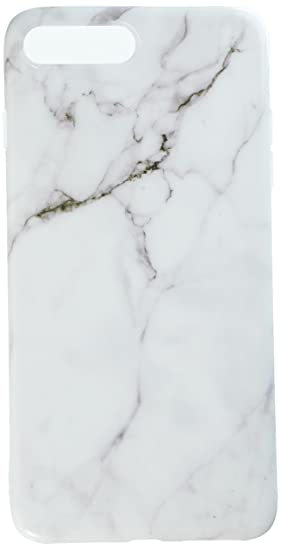 white marble stone. Beautiful White Iphone 7 Plus Case AFocus White Marble Stone Pattern IMD AntiScratch And D