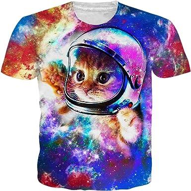 NEW Mens T Shirt Size Medium Blue Not My Kids Crew Neck Funny Joke Graphic