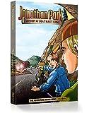 Jonathan Park The Adventure Begins Jonathan Park Radio