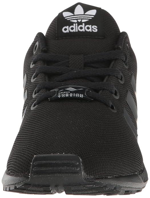RefS82695 Flux 23Amazon Zx Originals 36 Basket Junior Adidas nOkXwP08