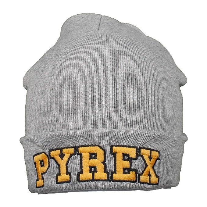 Pyrex Cappello 35a553bf036d