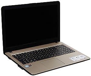 Asus X540Up-Go002T 15.6 inç Dizüstü Bilgisayar Intel Core i5 8 GB 1000 GB AMD RADEON R5 M420 Windows 10