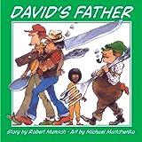 David's Father (Annikin Edition)