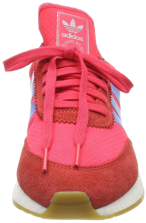 adidas I-5923 W Zapatillas de Gimnasia para Mujer