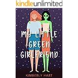 My Little Green Girlfriend