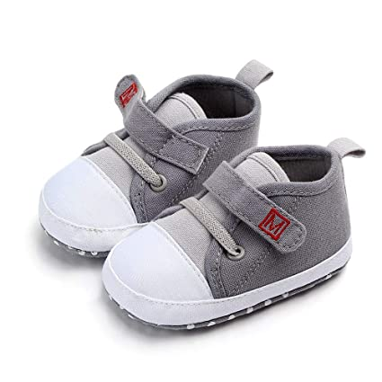 Newborn Baby Bandage Cotton Shoes Toddler First Walkers Kid Soft Shoes Sneaker