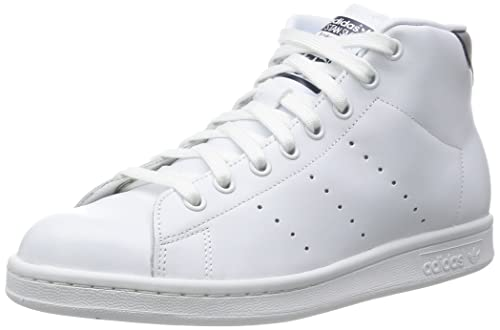 adidas stan smith mid herren