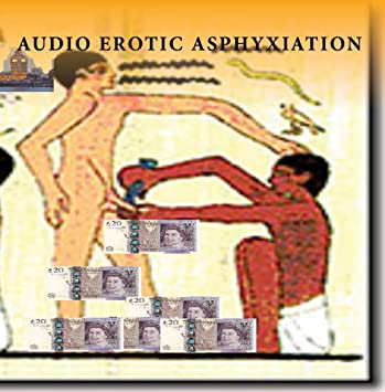 Erotic asphyx story