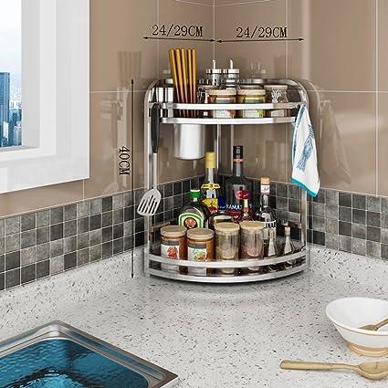 kitchen utensil rack wall mounted – sundaythemes.co