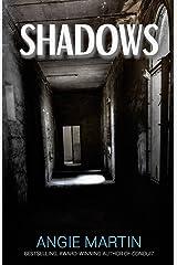 Shadows Paperback