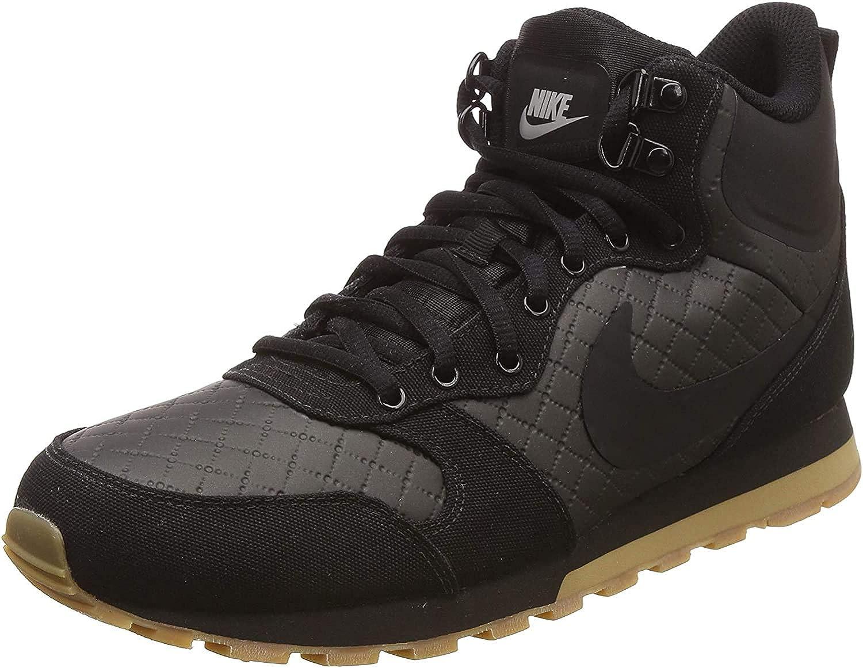 Nike - MD Runner 2 Mid Prem - 844864006