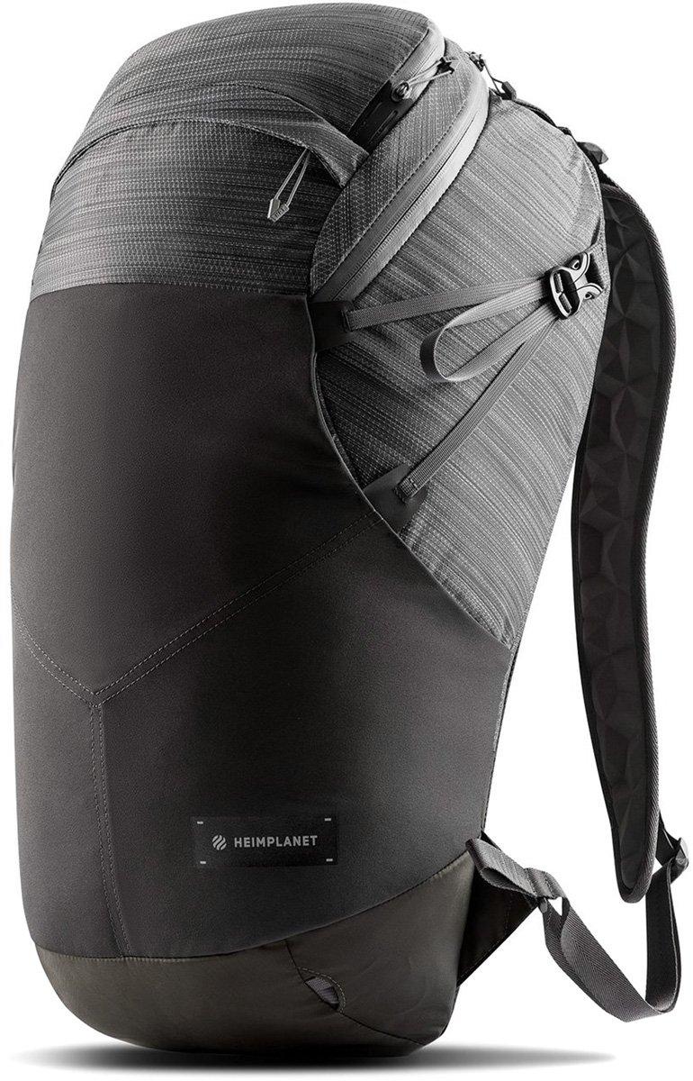50%OFF Heimplanet Motion Ellipse Laptop Backpack - tiendapoete.com 11f15a6d3b