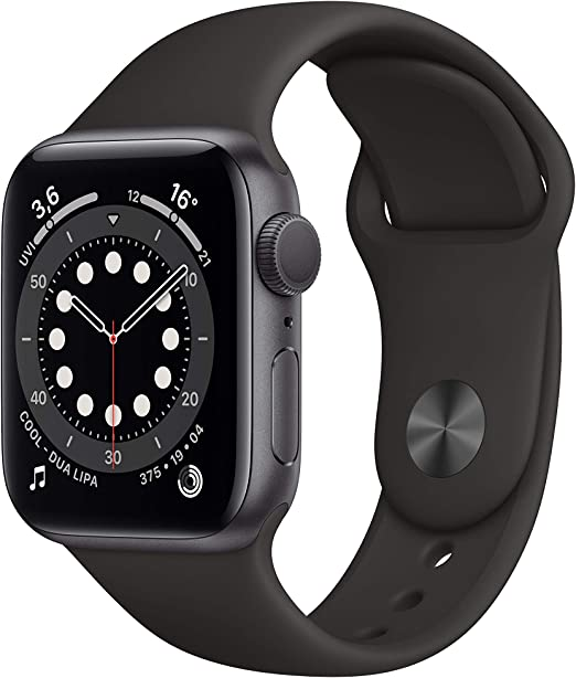 Smartwatch Herren Test