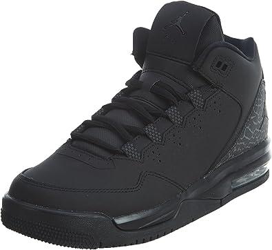 Nike Jordan Flight Origin 2 BG, Chaussures de Sport garçon
