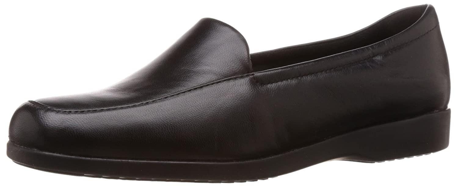 14bd9a6e1eb53f Clarks Georgia Womens Extra Wide Casual Shoes  Amazon.co.uk  Shoes   Bags