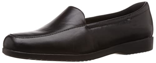 08dd90d8d4b Clarks Georgia Womens Extra Wide Casual Shoes  Amazon.co.uk  Shoes ...