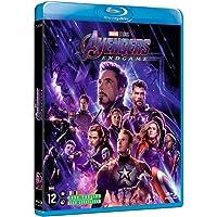 Avengers : Endgame Bonus