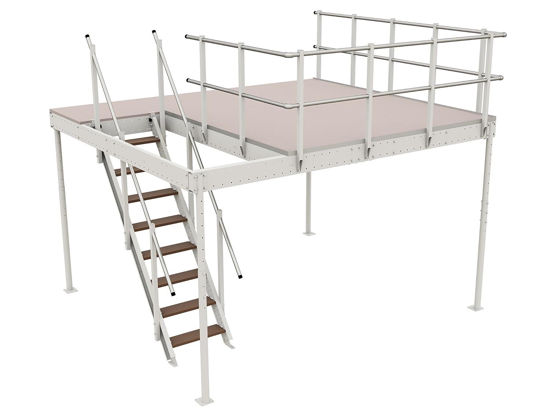 mezzanine en kit affordable item b hpe proliant dl gen cpu mezzanine board kit jp b hpe. Black Bedroom Furniture Sets. Home Design Ideas