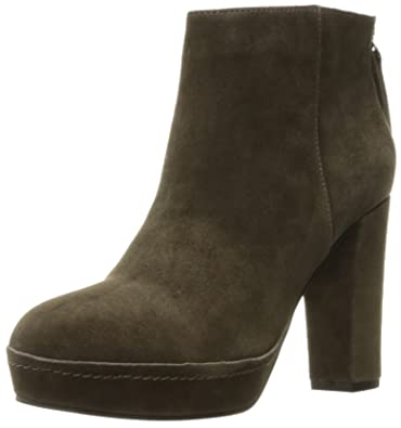 Bettye Muller 'Meade' Bootie (Women) zy7Xy8