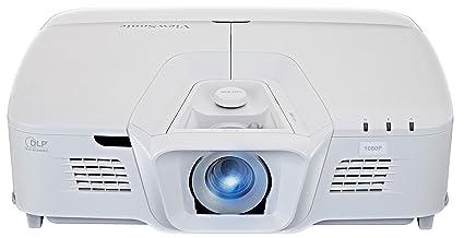 ViewSonic Pro8530HDL Proyector de instalación Full HD 1080p (DLP ...