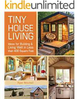 Amazoncom Build Your Own Tiny House with Sponsored Products A