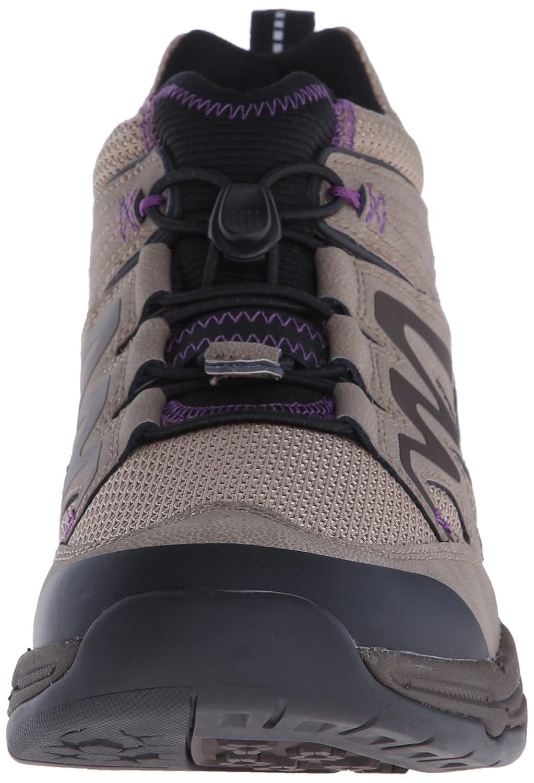 Ariat Women's Maxtrak Ul Hiking US|Light Shoe B015P5LUVW 6 B(M) US|Light Hiking Brown f9311a