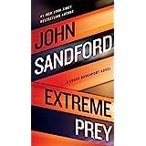 Extreme Prey (A Prey Novel Book 26)