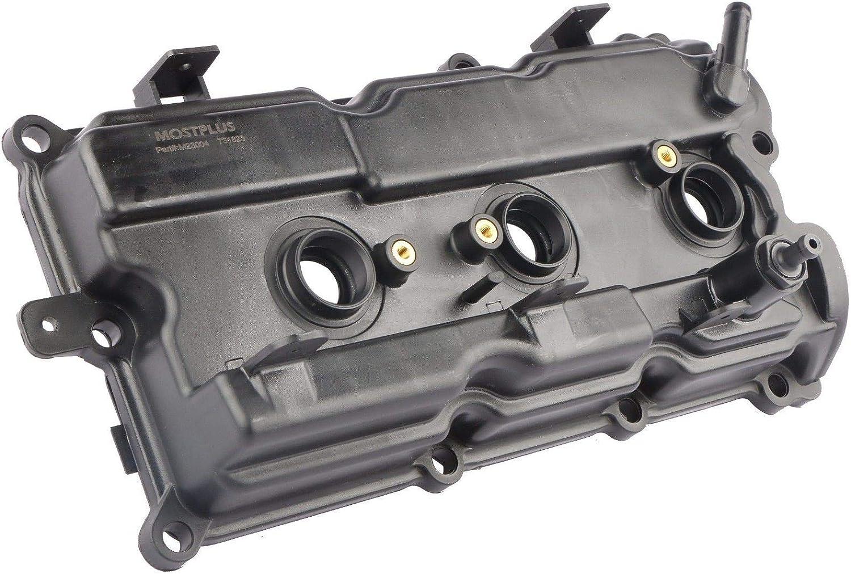 US Stock,Fast Shipping,ROADFAR Left Cassette Timing Chain Guide fits for 1997-2010 Ford Explorer Mercury Mazda 4.0L SOHC