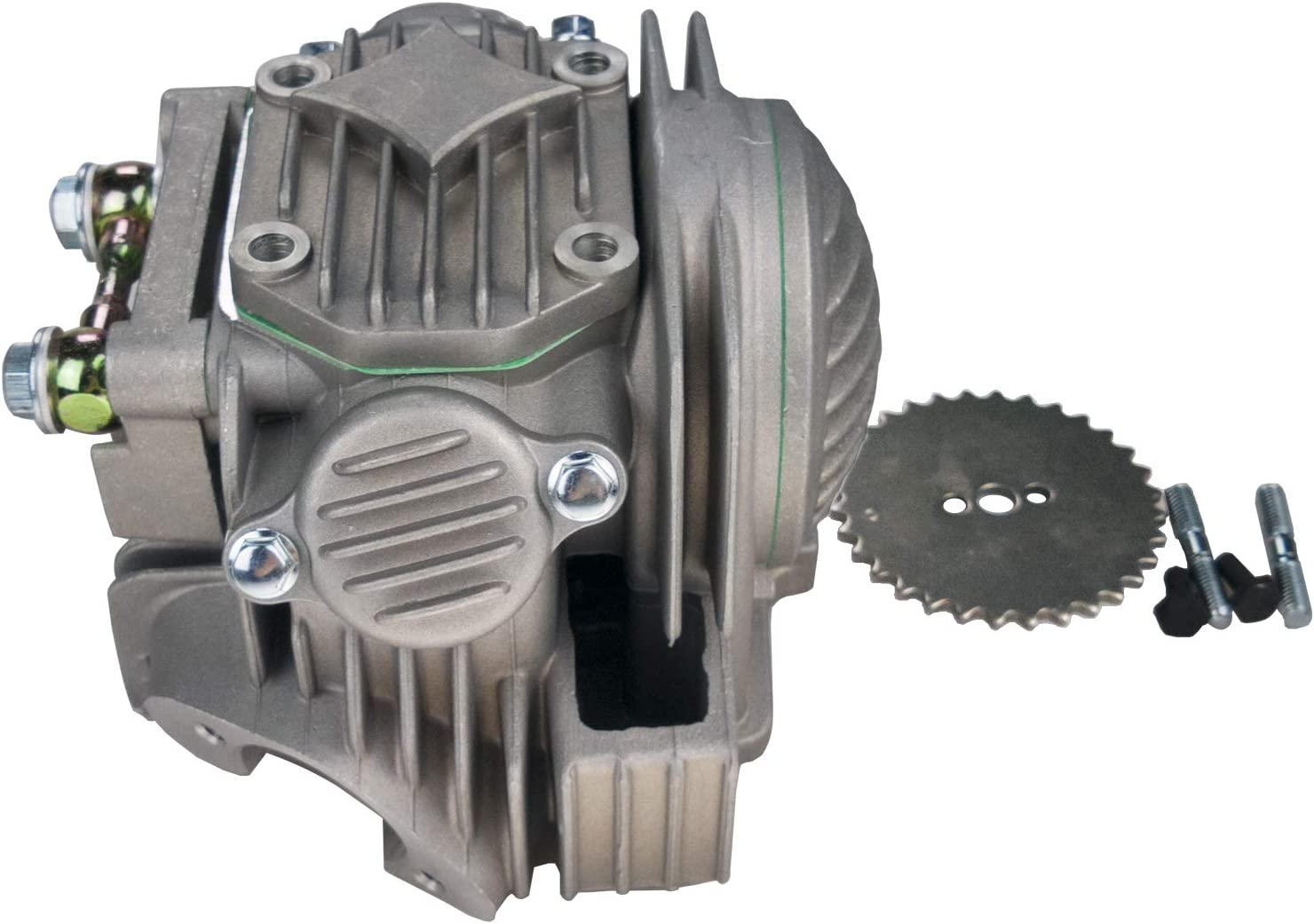 yx-140 cylinder head fitment Pit Bike Racing Cam kit Z-40 racing cam