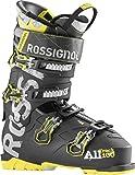 Chaussure de ski Rossignol Alltrack Pro 100 Black