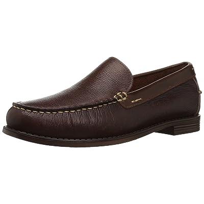 G.H. Bass & Co. Men's Abner Loafer | Loafers & Slip-Ons