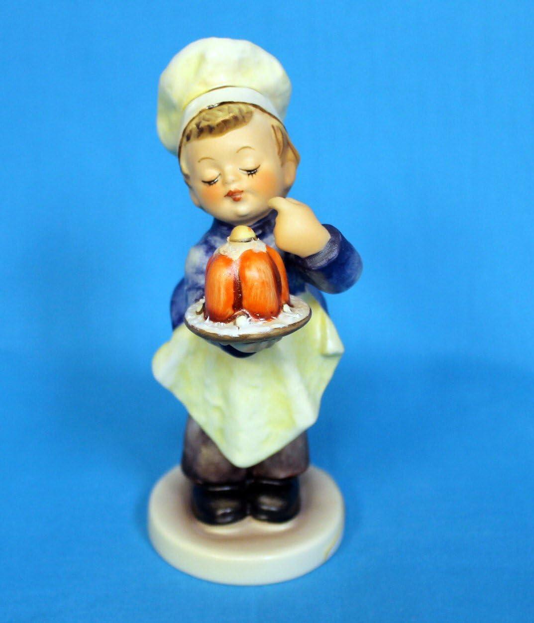 Hummel Baker 128