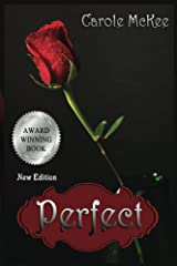 Perfect: New Edition Kindle Edition