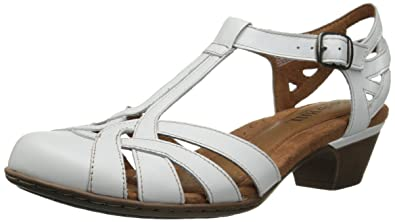 967497b48613 Image Unavailable. Image not available for. Color  Rockport Cobb Hill  Collection Women s Aubrey