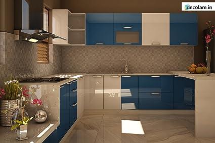 Design Your Home With Our Digital Laminates Virgomica Digital