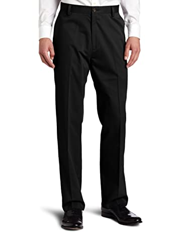 4b8fb48165 Mens Pants | Amazon.com