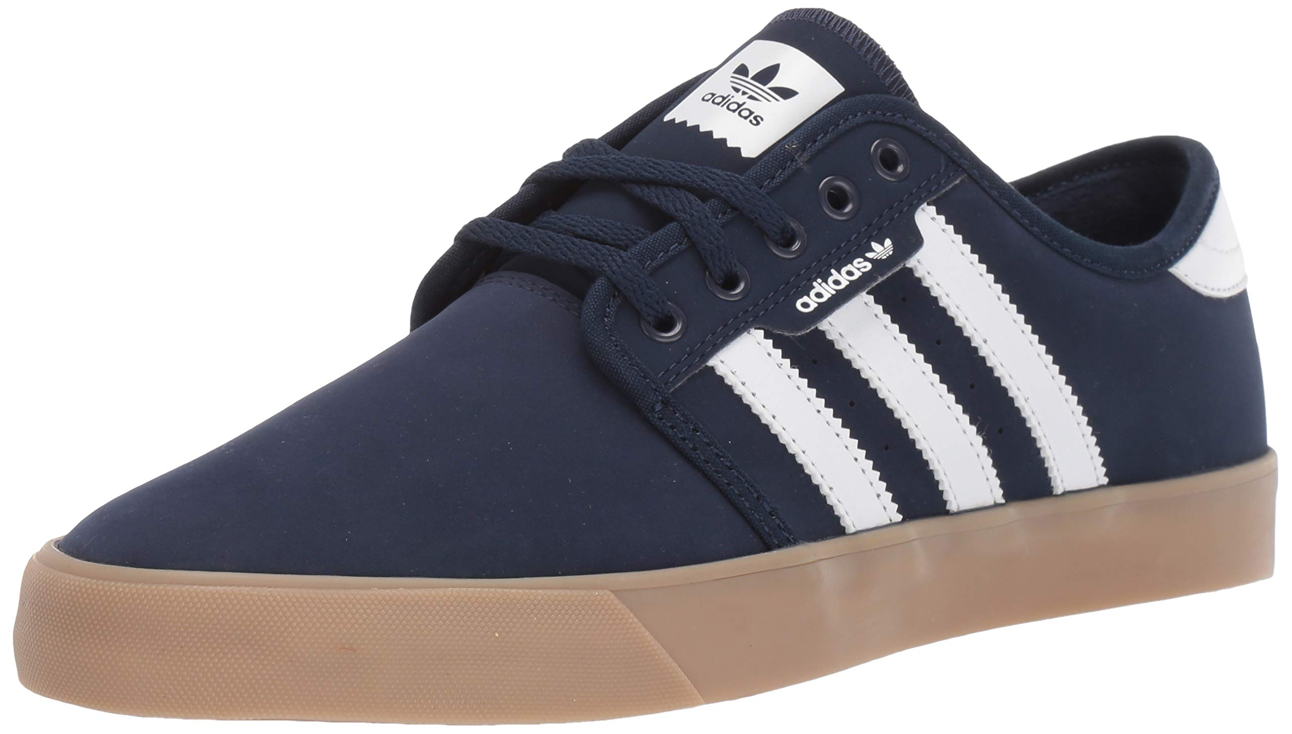 adidas Originals Men's Seely Sneaker