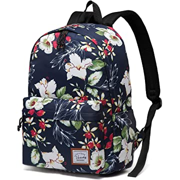 best Vaschy Floral reviews