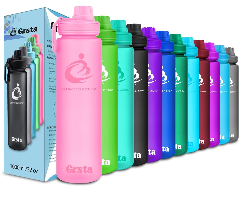 flasche-active-flask
