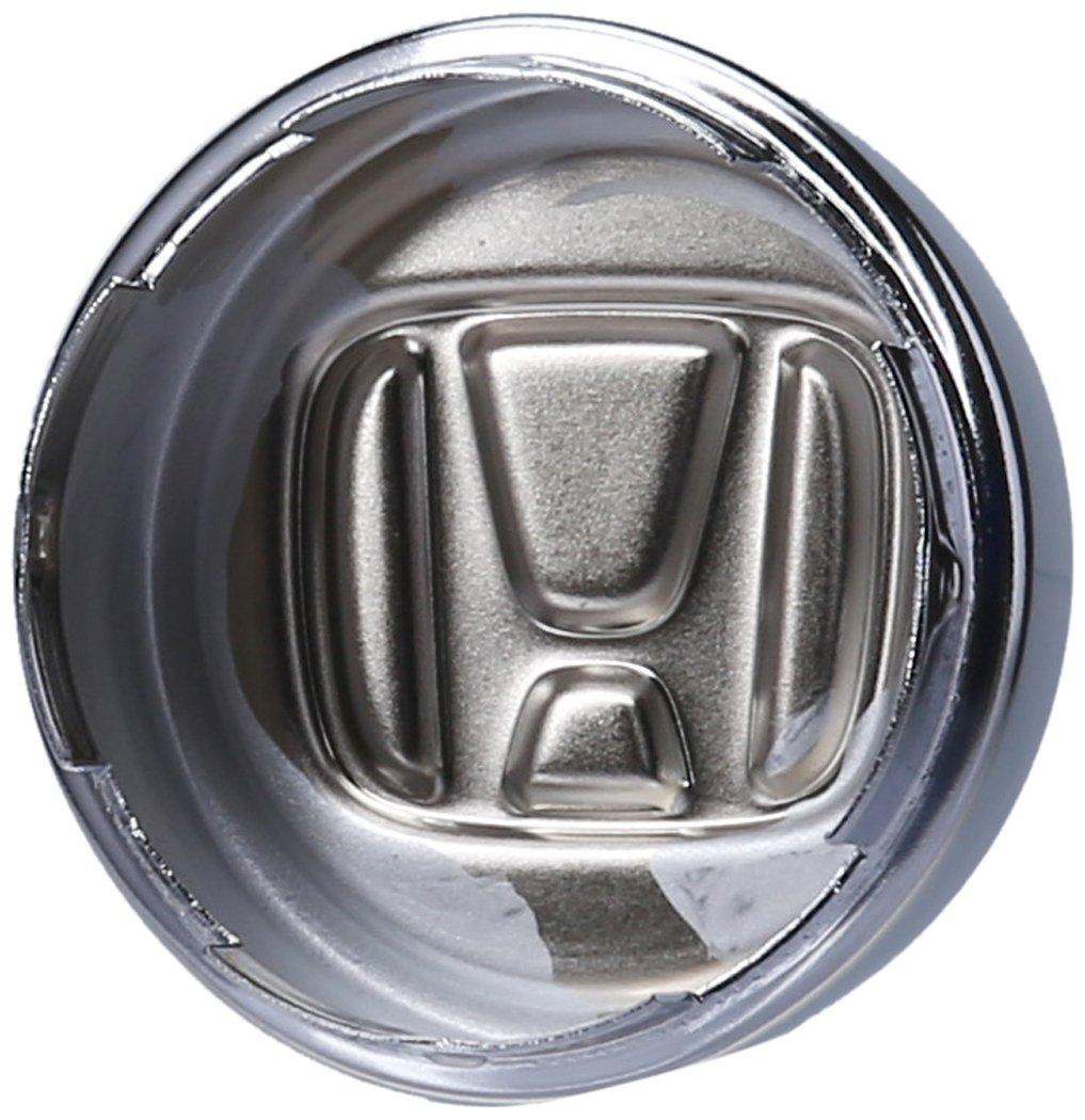 Honda 44732-S9A-000 Wheel Center Cap