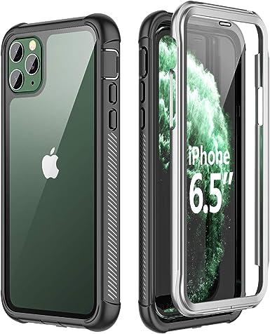 Doom Beetle 3 iphone 11 case