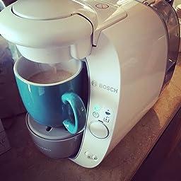 Amazon.com : GEVALIA Tassimo Gevalia Mocha Coffee T-discs : Coffee Substitutes : Grocery ...