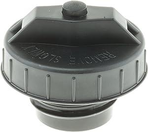 Motorad MGC819 Fuel Tank Cap
