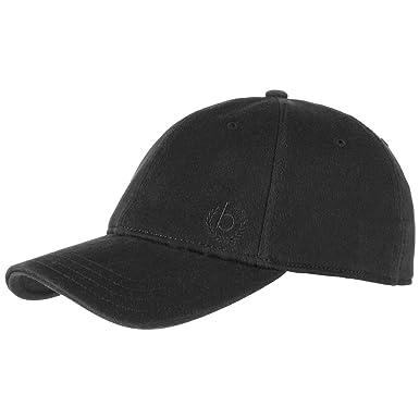 e5fb87cc4f9 Flex Full Cap bugatti elastic cap cotton cap  Amazon.co.uk  Sports    Outdoors