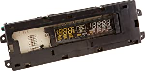 General Electric WB27K10176 Oven Control Board